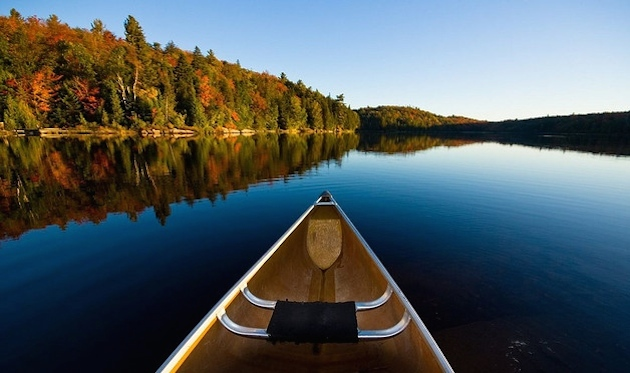 algonquin-and-canoe.jpg