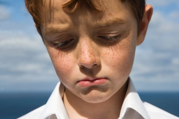 sad boy.jpg