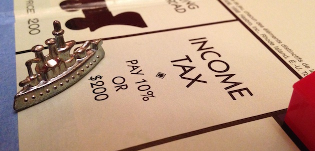 Monopoly Income Tax.jpg