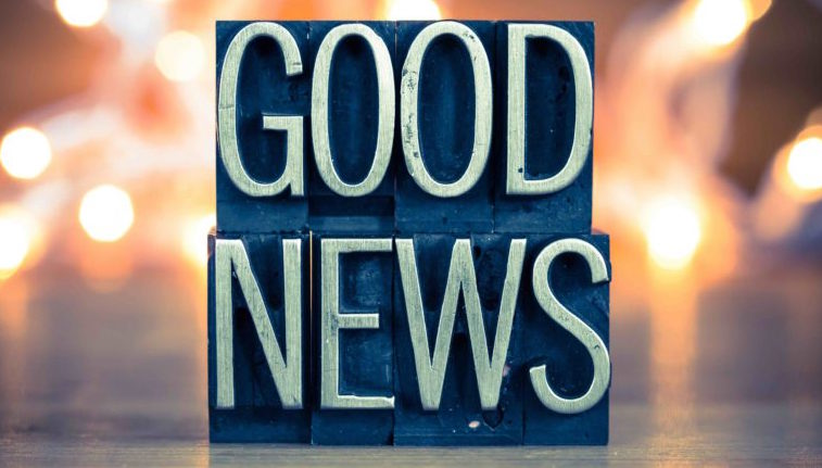 GoodNewsLetters.jpg