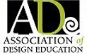 ADE-logo.jpg