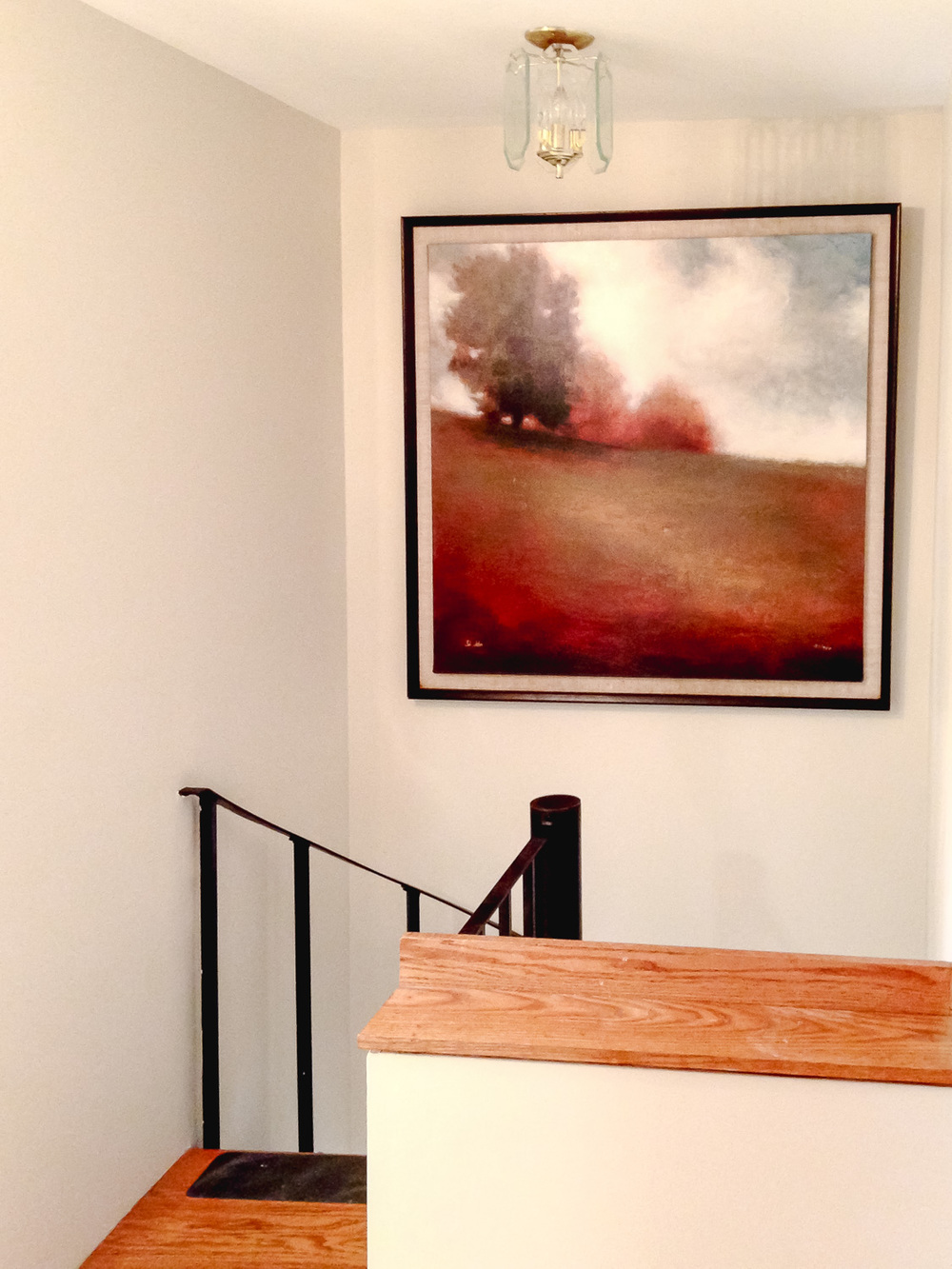 Home Staging Art, Charlestown, MA
