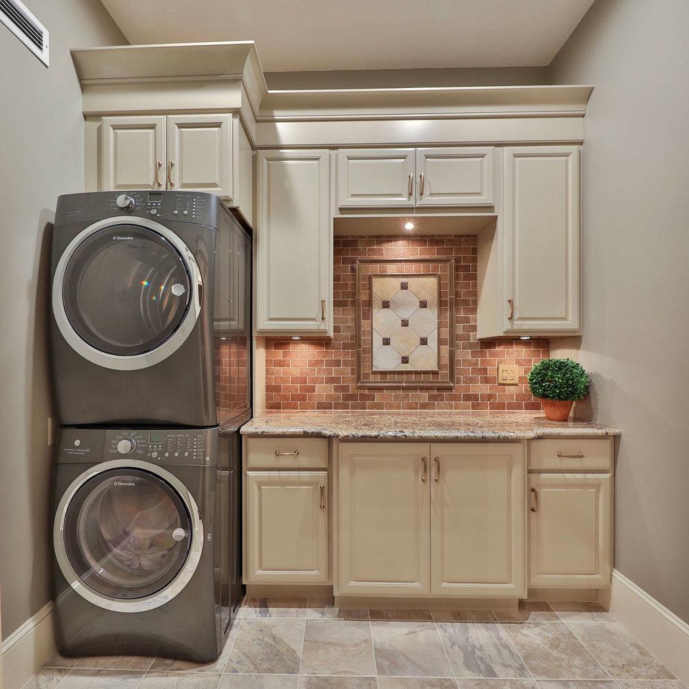 Interior Design Debbe Daley Design