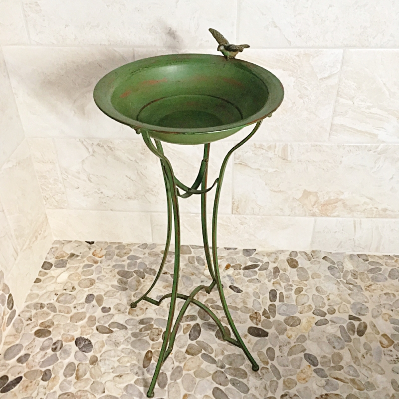 antique iron bird bath.jpg