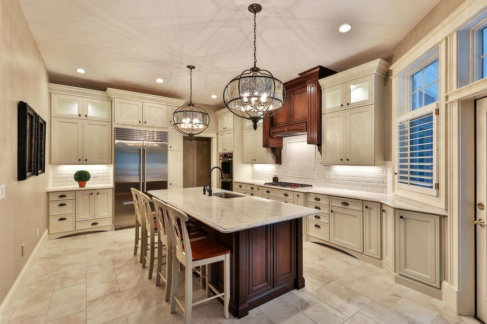 Kitchen interior design chelmsford ma jpeg home