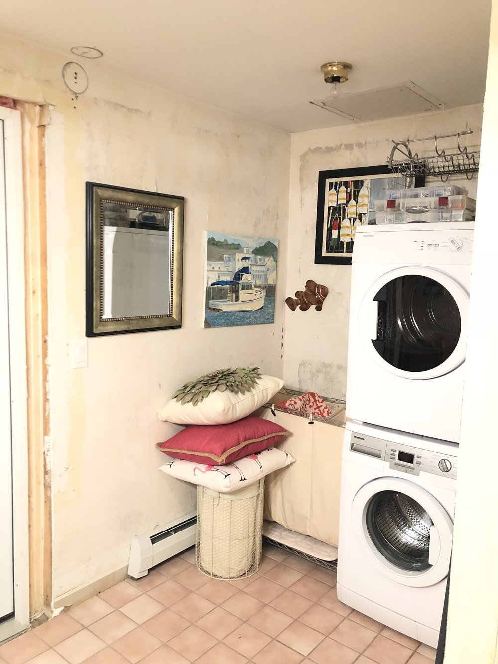 Laundry mud room catch all.jpg