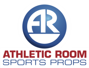 Athletic Room