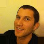 Jonathan Polster •  educator  • Athens, OH