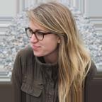 Kristen Riordan • student • Seattle, WA