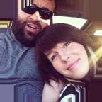 Charlie + Erin Pike • barista • Stone Mountain, GA