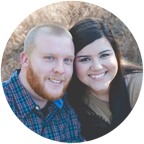 Jacob + Ashlyn Oren •  educators  • West Columbia, SC