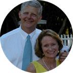 Wells + Susan Stewart • optometrist • Elkin, NC