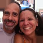 John + Sandra Wimbish • artist • Waxhaw, NC