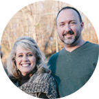 Bobby + Jennifer Mathis •  Hamptonville Car Care  • Hamptonville, NC