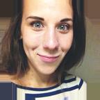 Amy Moret •  barista  • Winston-Salem, NC