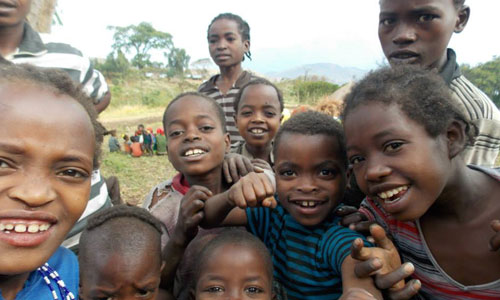 2014-Happy-Faces-Ethiopia.jpg