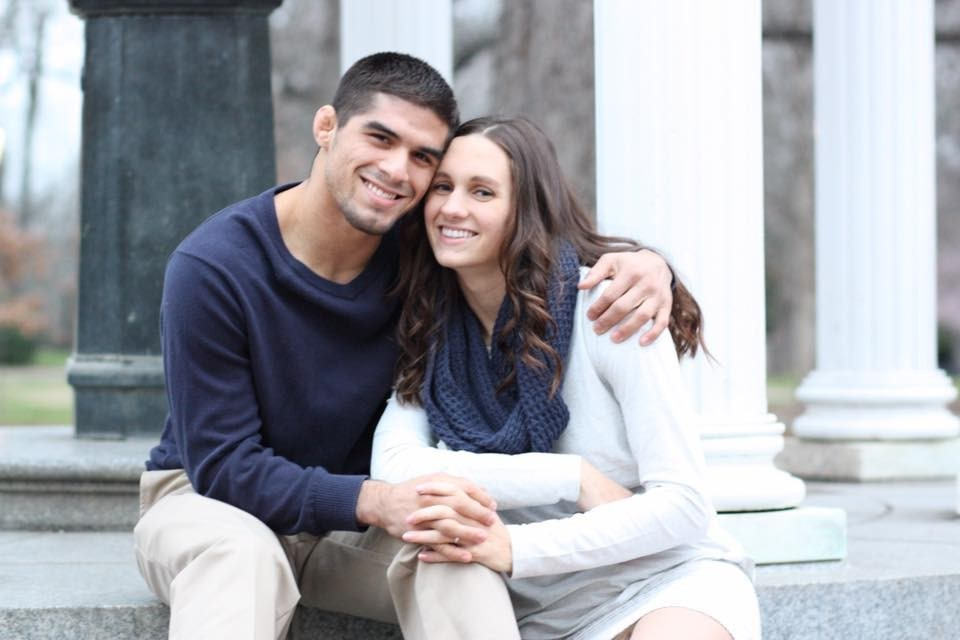 Ethan and Katie Ramos - Pic.jpg
