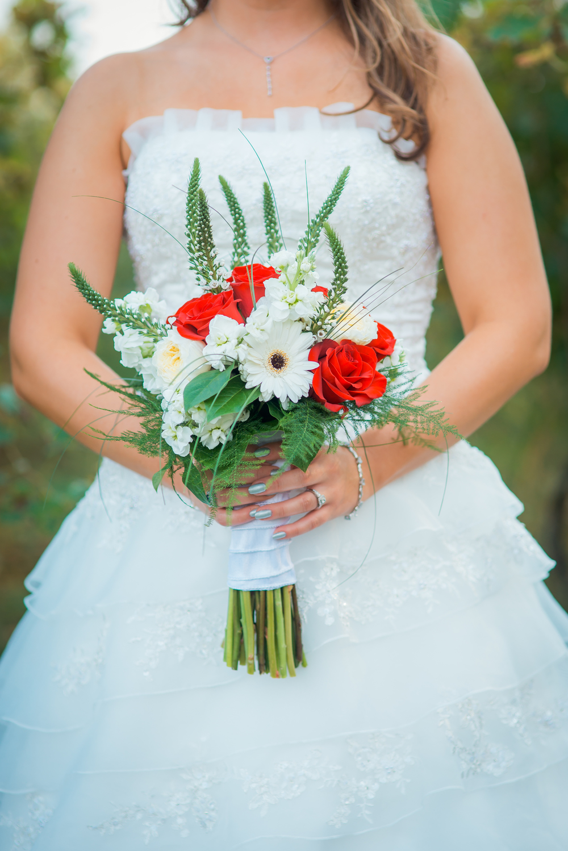Rosemarys bouquet.jpg