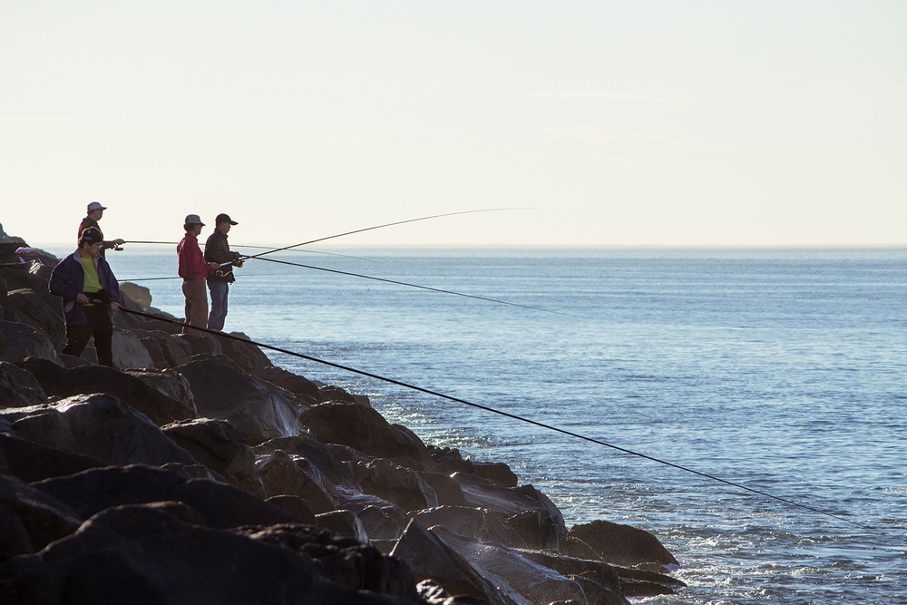 DanaPoint-Fishing-01.jpg