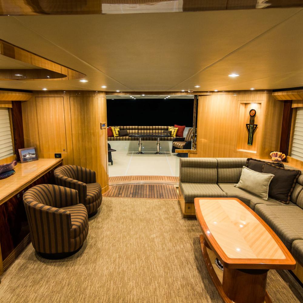 yacht-interior-photography