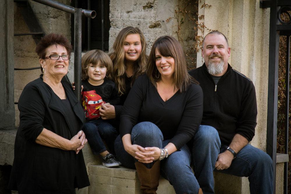banta-family-photoshoot-thumbnail