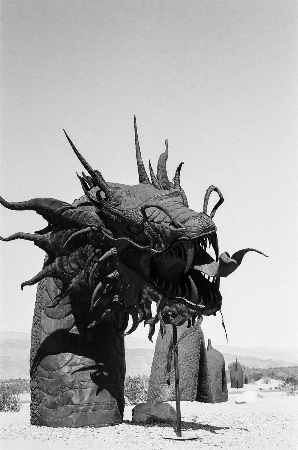 Anza-Borrego-Dragon-03.jpg