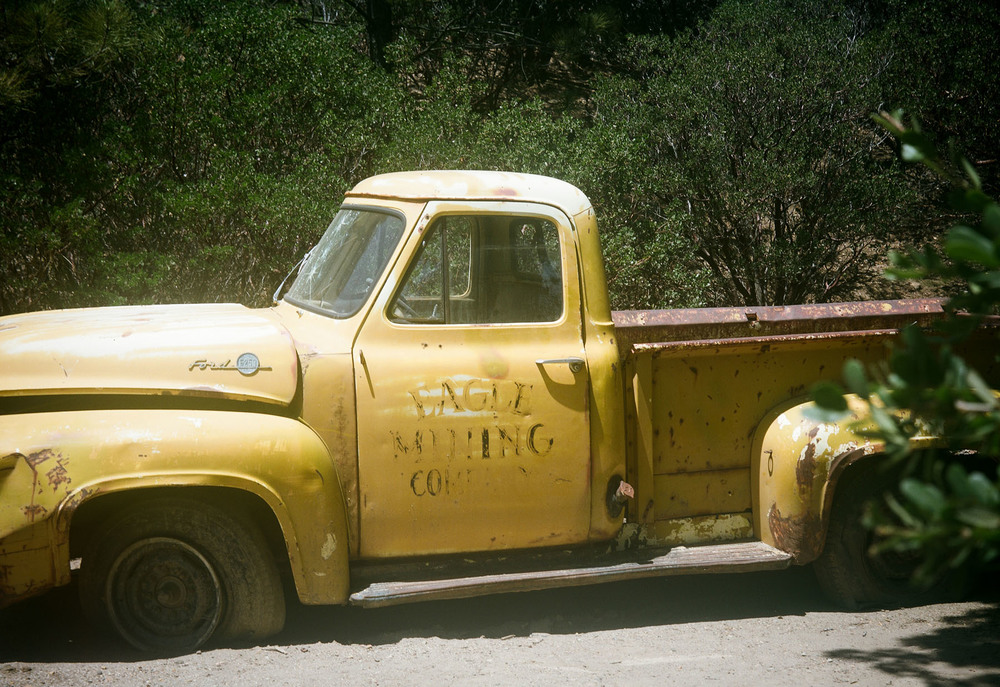 +Anza-Borrego-Mine-Truck-01.jpg