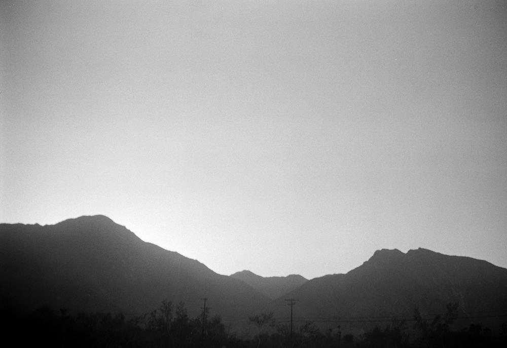 Anza-Borrego-Mountain-06.jpg