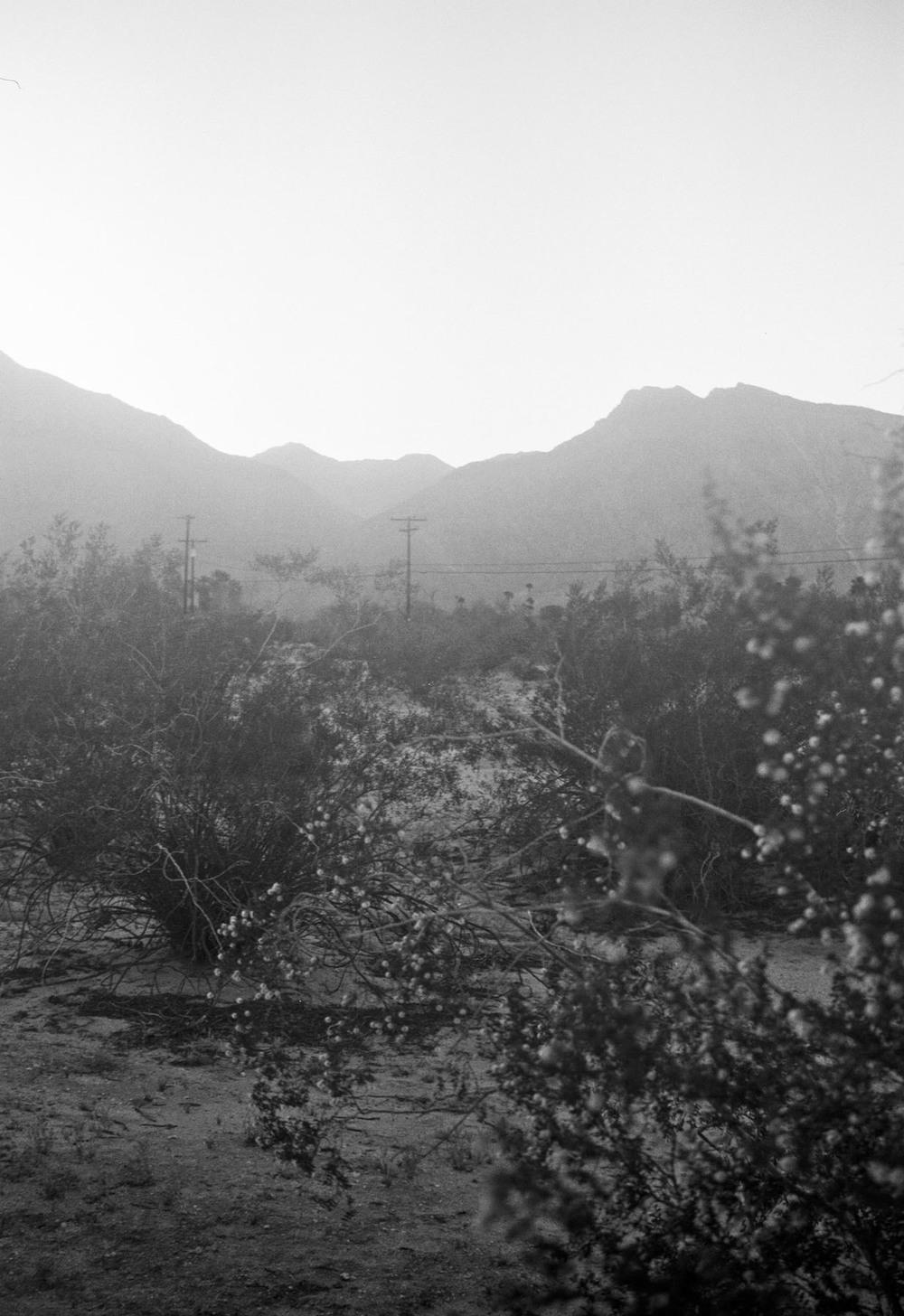 Anza-Borrego-Mountain-07.jpg