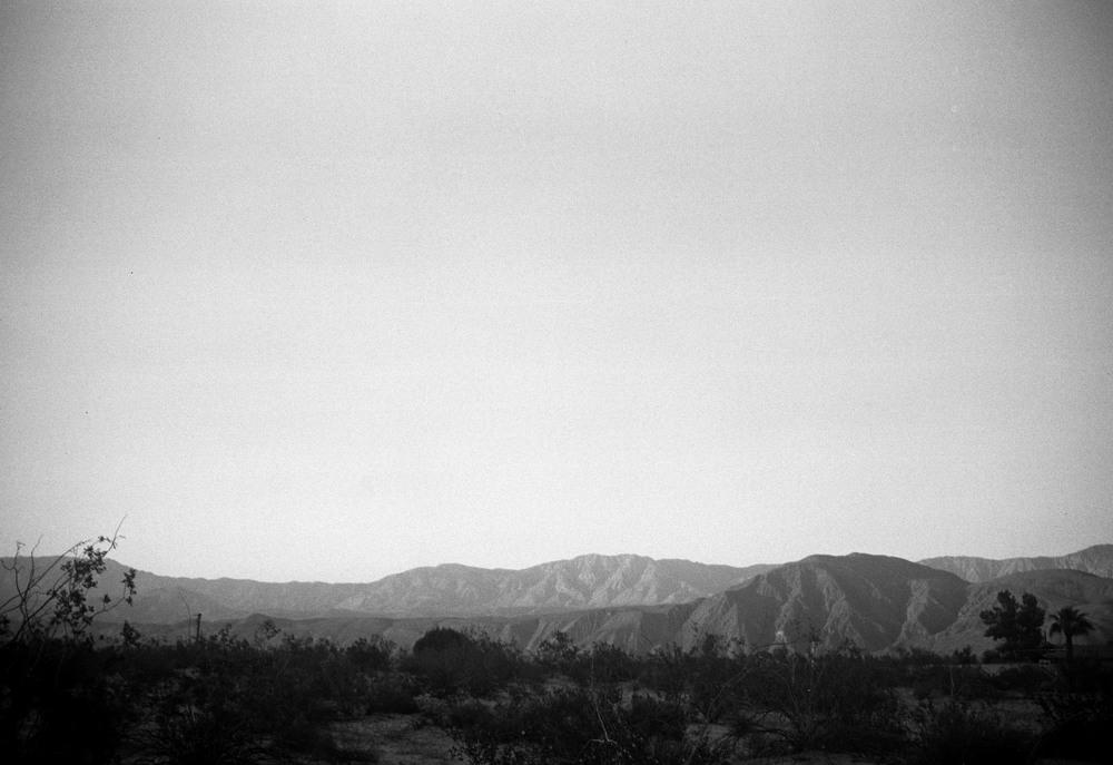 Anza-Borrego-Mountain-08.jpg
