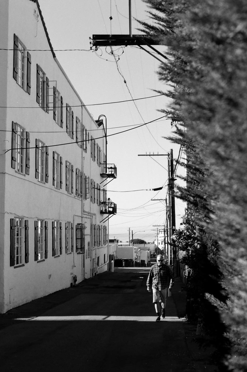 san-clemente-street-photogrpahy