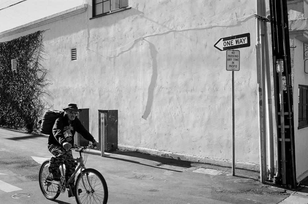 Bicycle-Man-Alley.jpg