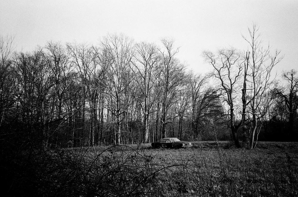 Chattanooga-Car-01.jpg