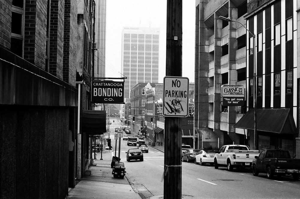 Chattanooga-Downtown-01.jpg