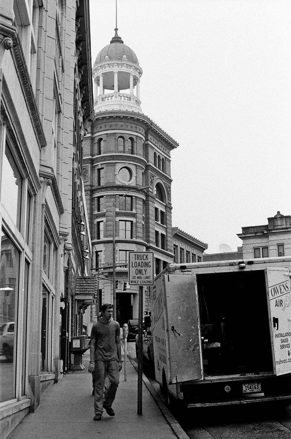 Chattanooga-Downtown-02.jpg