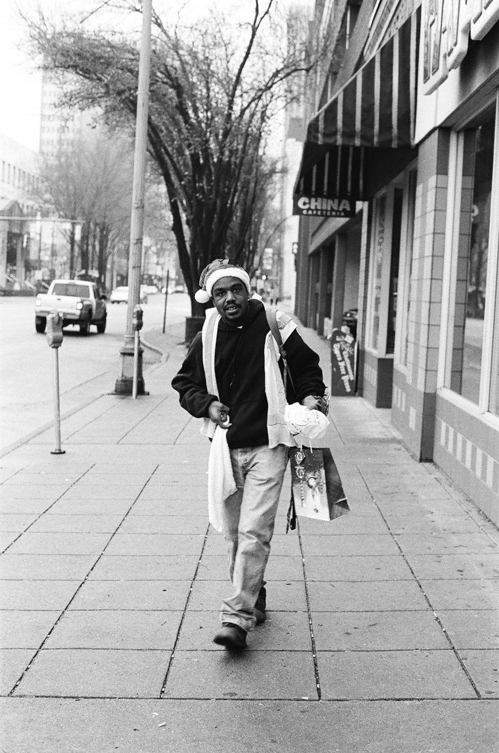 Chattanooga-Downtown-04.jpg