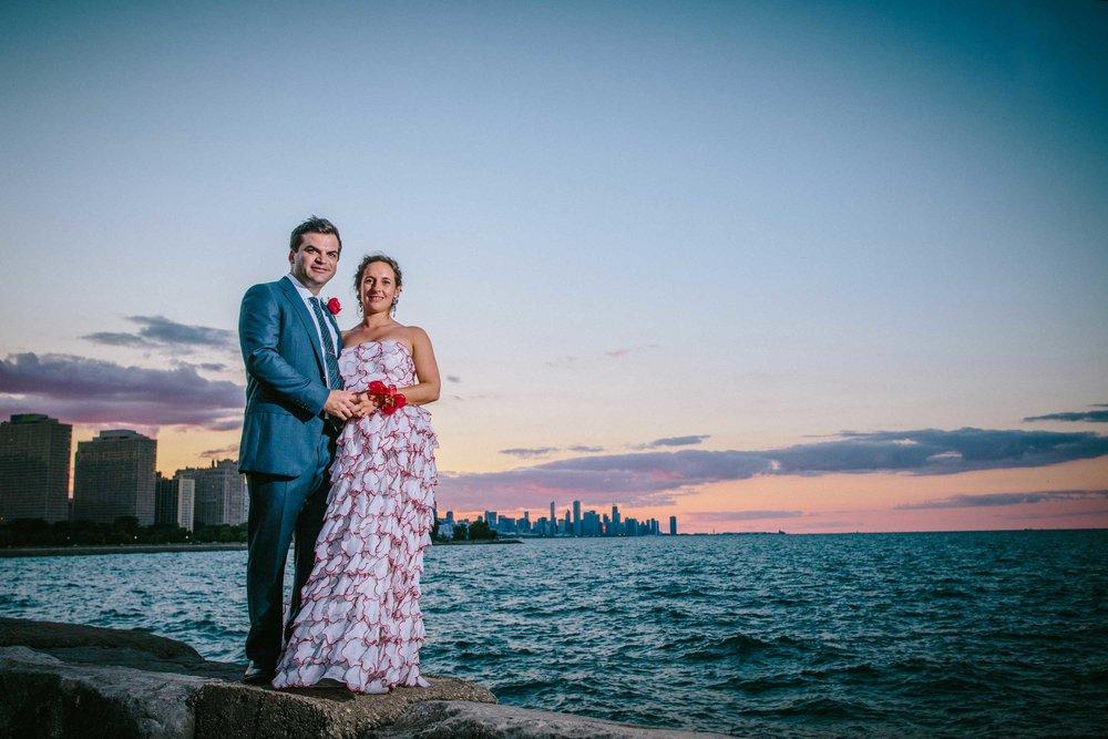 thebigdayphoto-wedding-photography-01.jpg