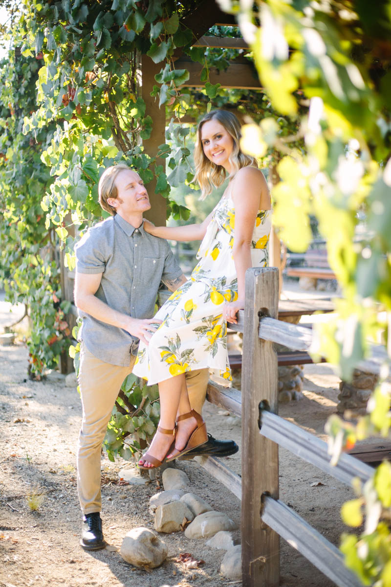 Torrey-and-Kelsey-Engagement-23.jpg