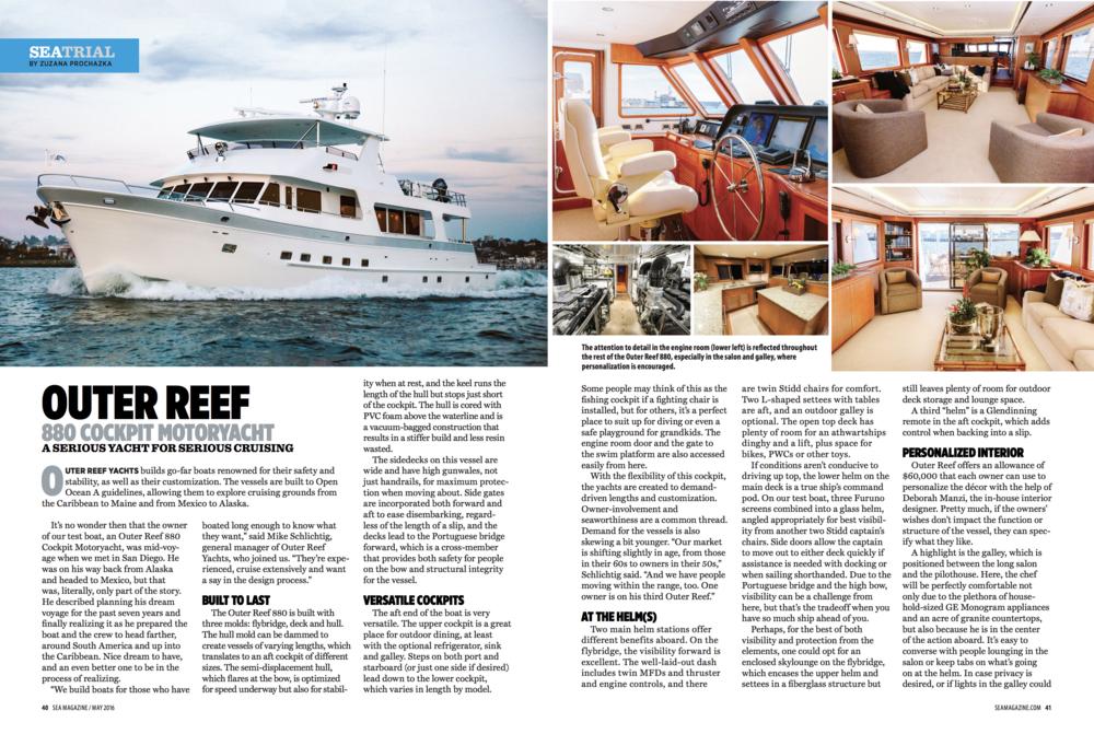 Sea-Magazine-Bryan-Sheehy-Photoshoot.png