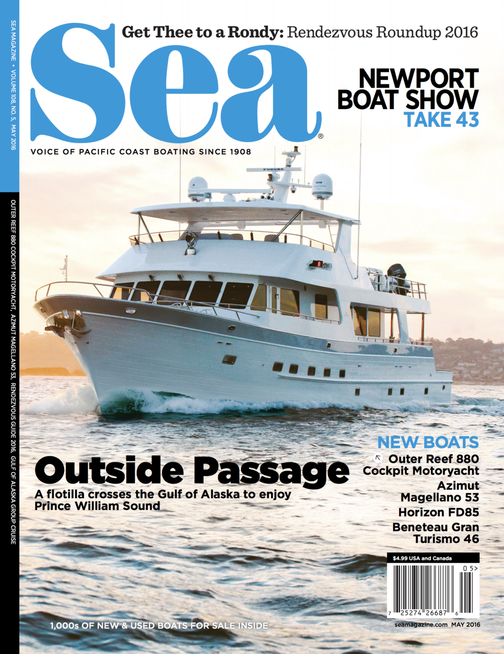 Sea-Magazine-Cover-Bryan-Sheehy-01.png