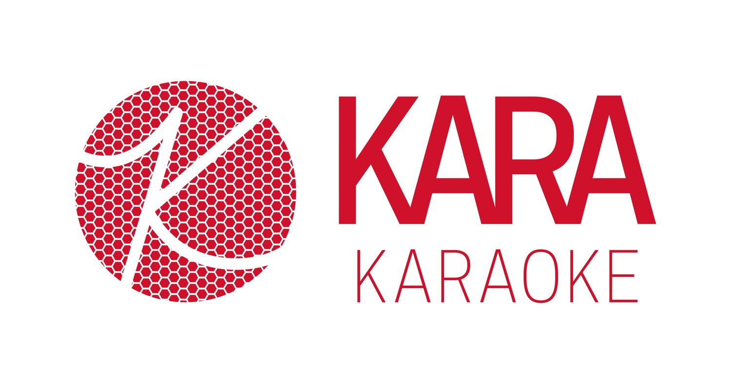 Kara Karaoke Entertainment