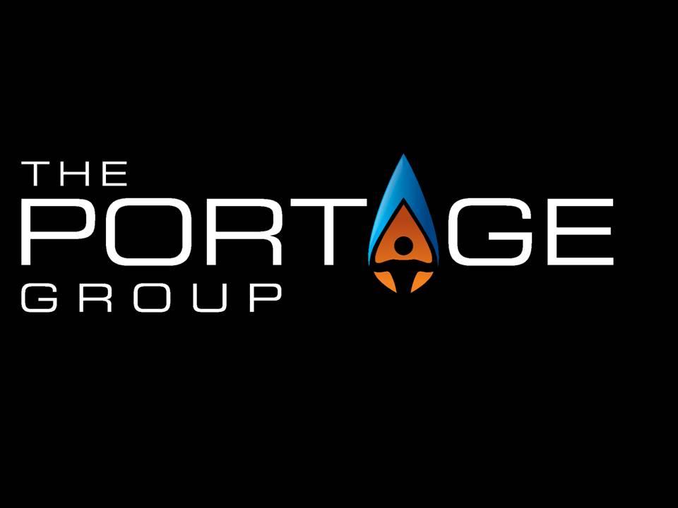 TPG logo black.jpg