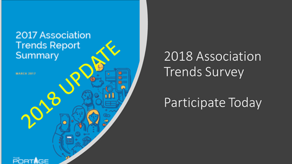 2018 Association Trends Survey.png