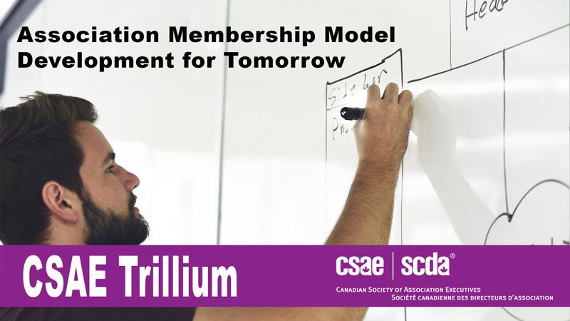 2018-11-13-membership-model.png