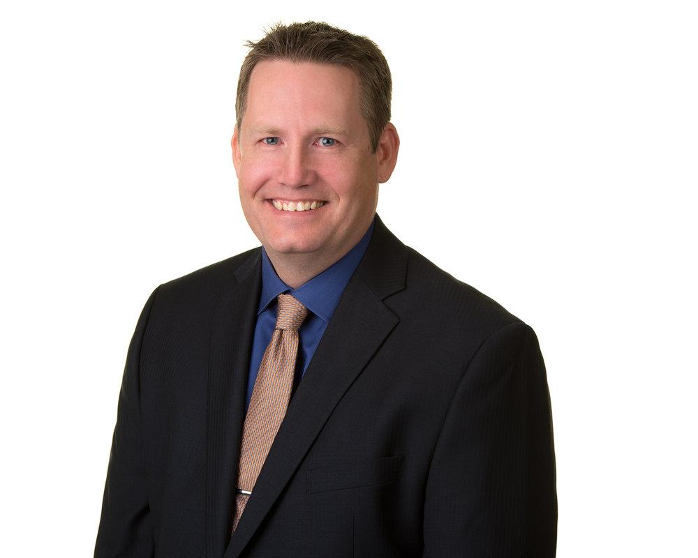 Geoffrey Thacker  Executive Partner   gthacker [at] portagegroup.com  (613) 825-8480