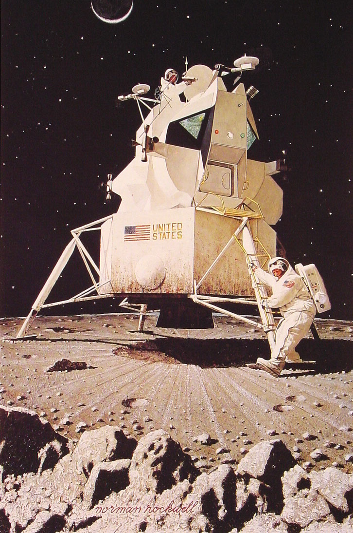 man-on-the-moon-1967.jpg