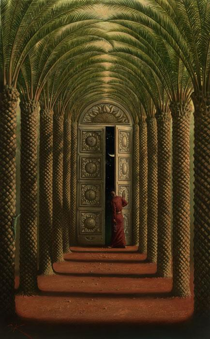 Vladamir_Kush-Doors_of_the_Night.jpgl.jpg