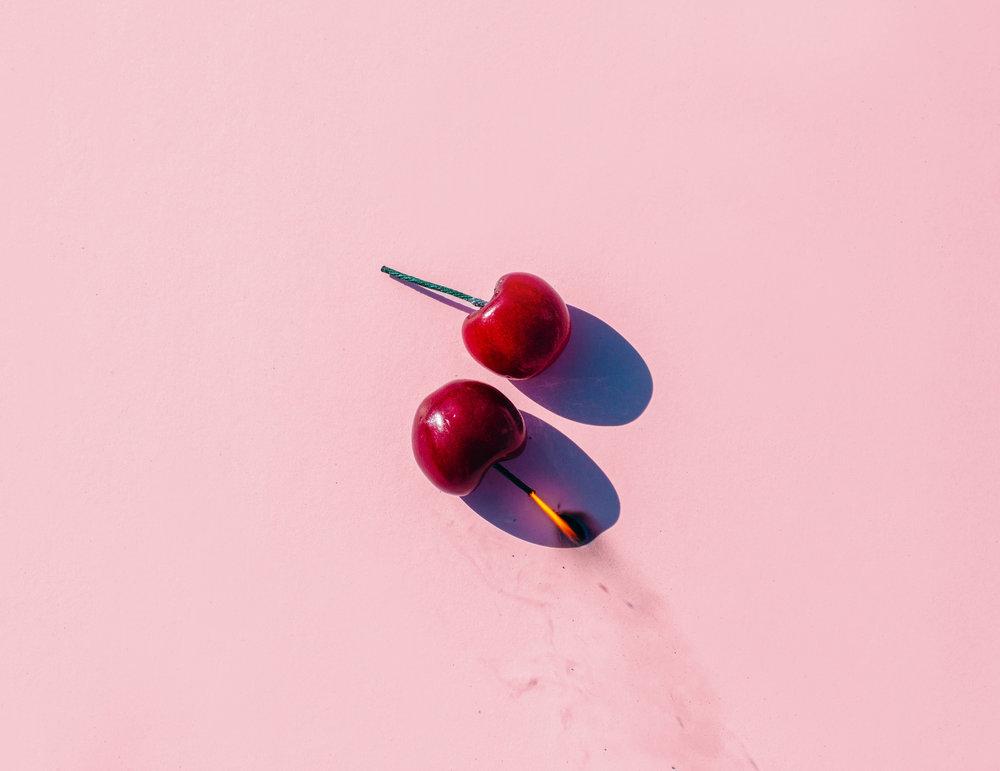 KOL-CherryBomb.jpg