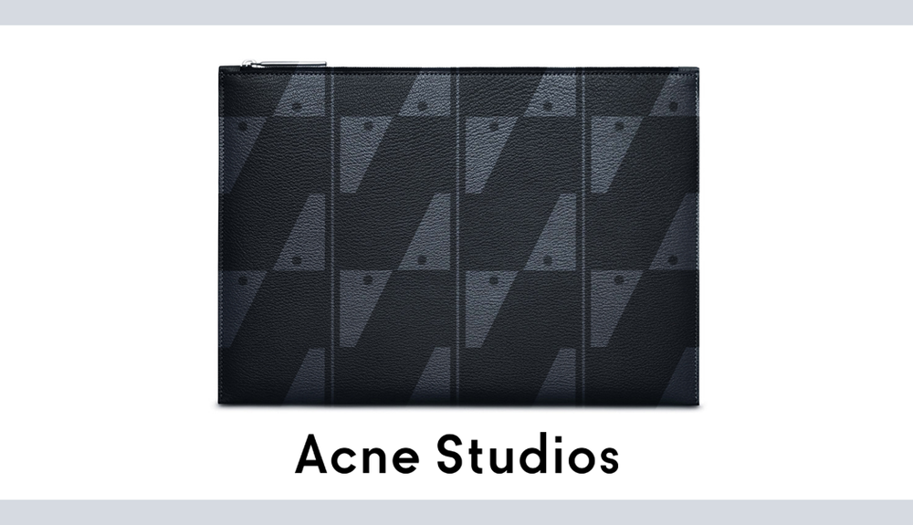 acne_cover1.png