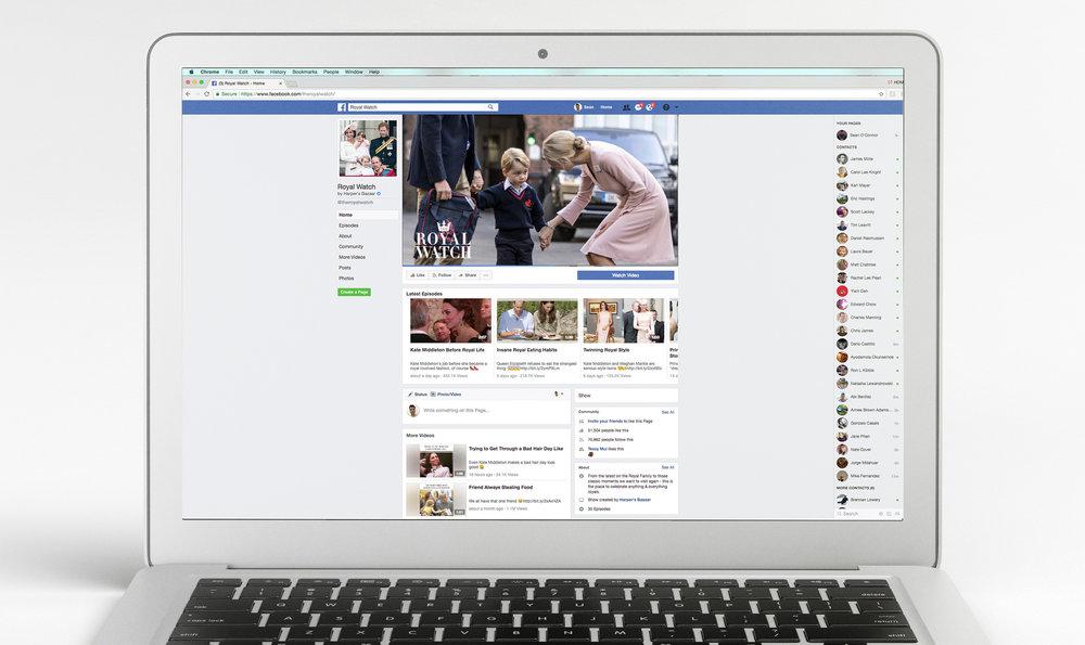 Macbook_Mockup2.jpg